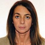Daniela Aicardi