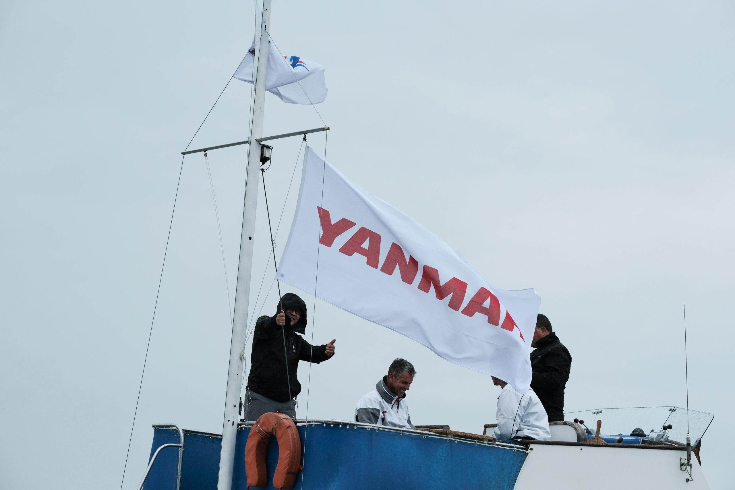 You are currently viewing Yanmar révél les nouvelles séries 6LF et 6LT